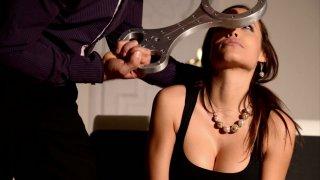 Streaming porn video still #1 from Fetish Lust