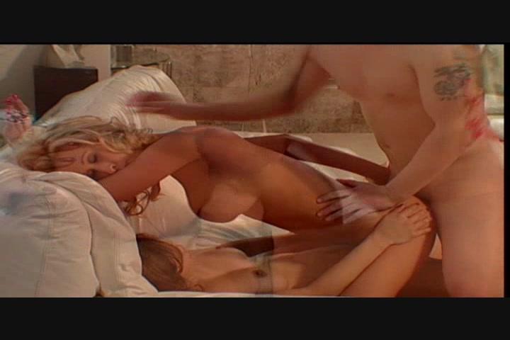 Nude photo share wife