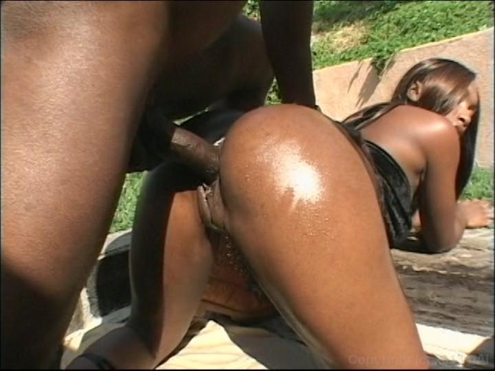 booty talk 37