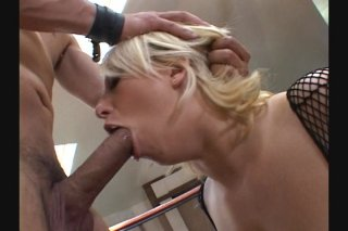 Streaming porn video still #4 from Anal Pros 2