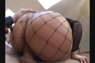 Streaming porn video still #6 from Anal Pros 2