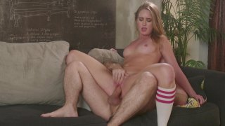 Streaming porn video still #6 from I Want My Sister 3