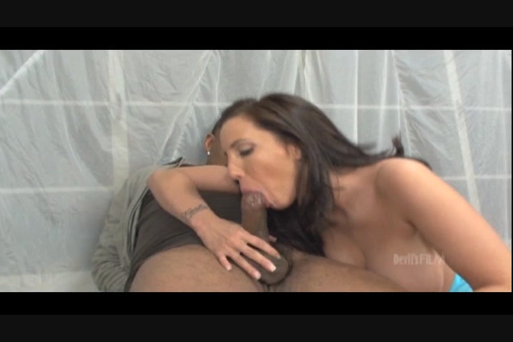 Married Stepdaddy Blowjob Me For The Last Time 1