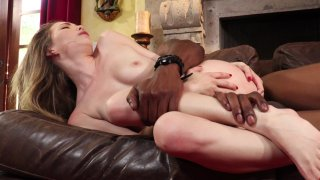 Streaming porn video still #9 from Interracial Indiscretions