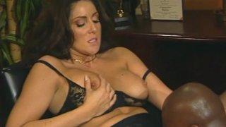 Streaming porn video still #3 from Blackstreet Vol. 2