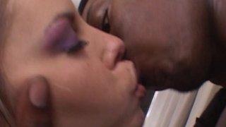 Streaming porn video still #8 from Blackstreet Vol. 2