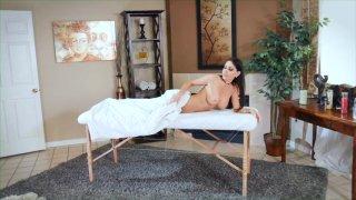 Streaming porn video still #2 from Dirty Rubdowns