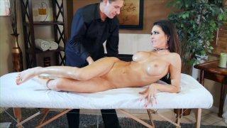 Streaming porn video still #4 from Dirty Rubdowns