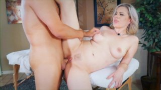 Streaming porn video still #5 from Dirty Rubdowns