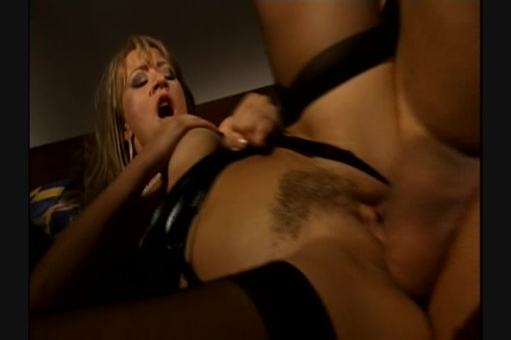 Corsica hot sex dvd trailer