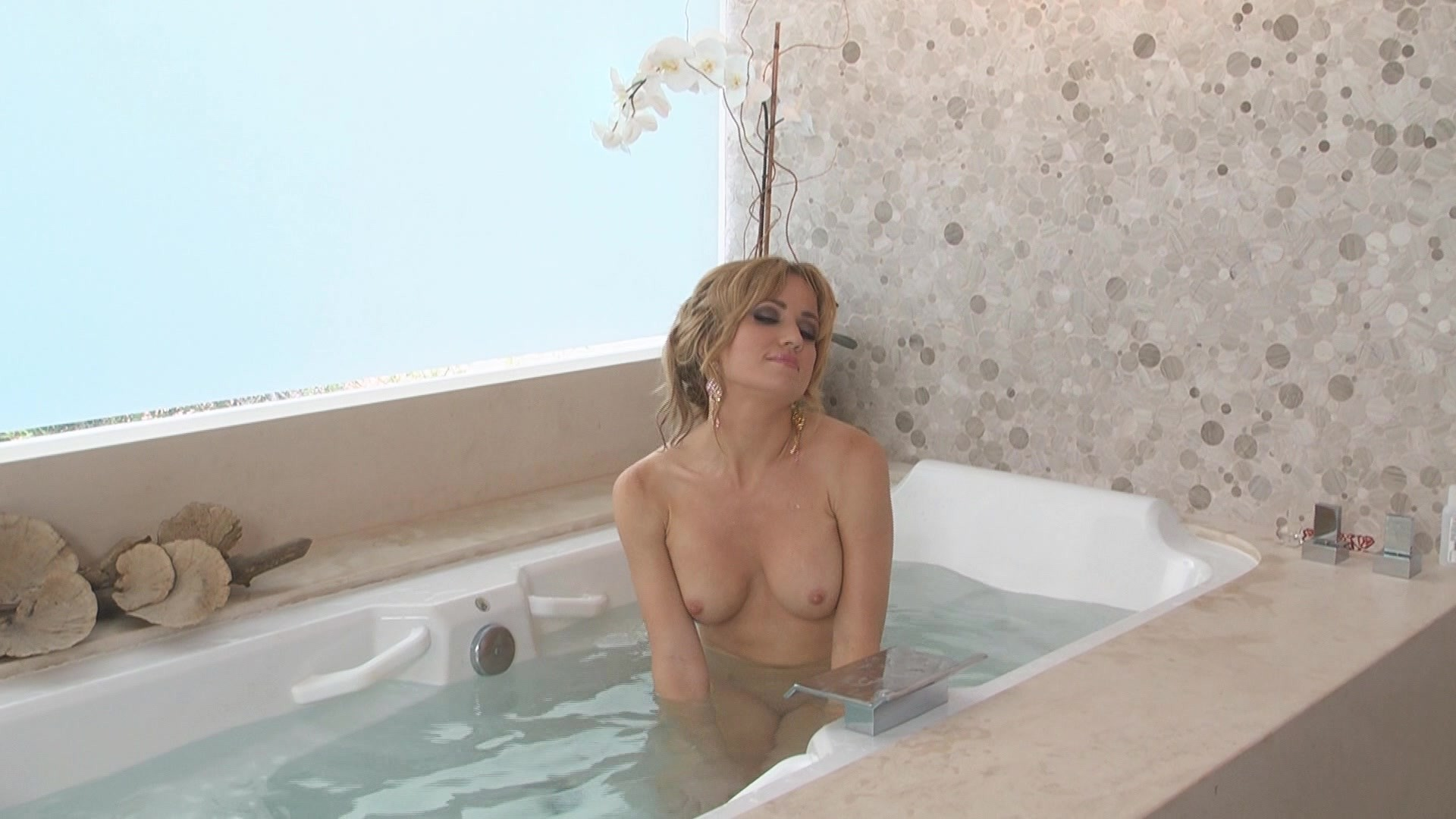 angela sommers video