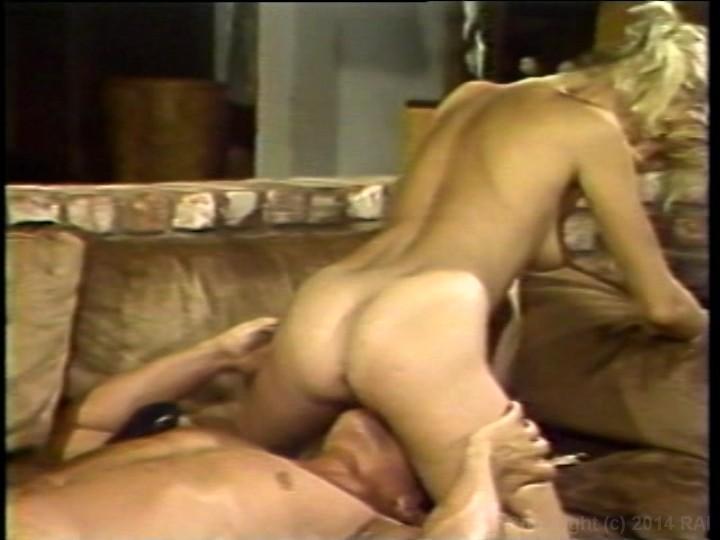 Swedish erotica vol