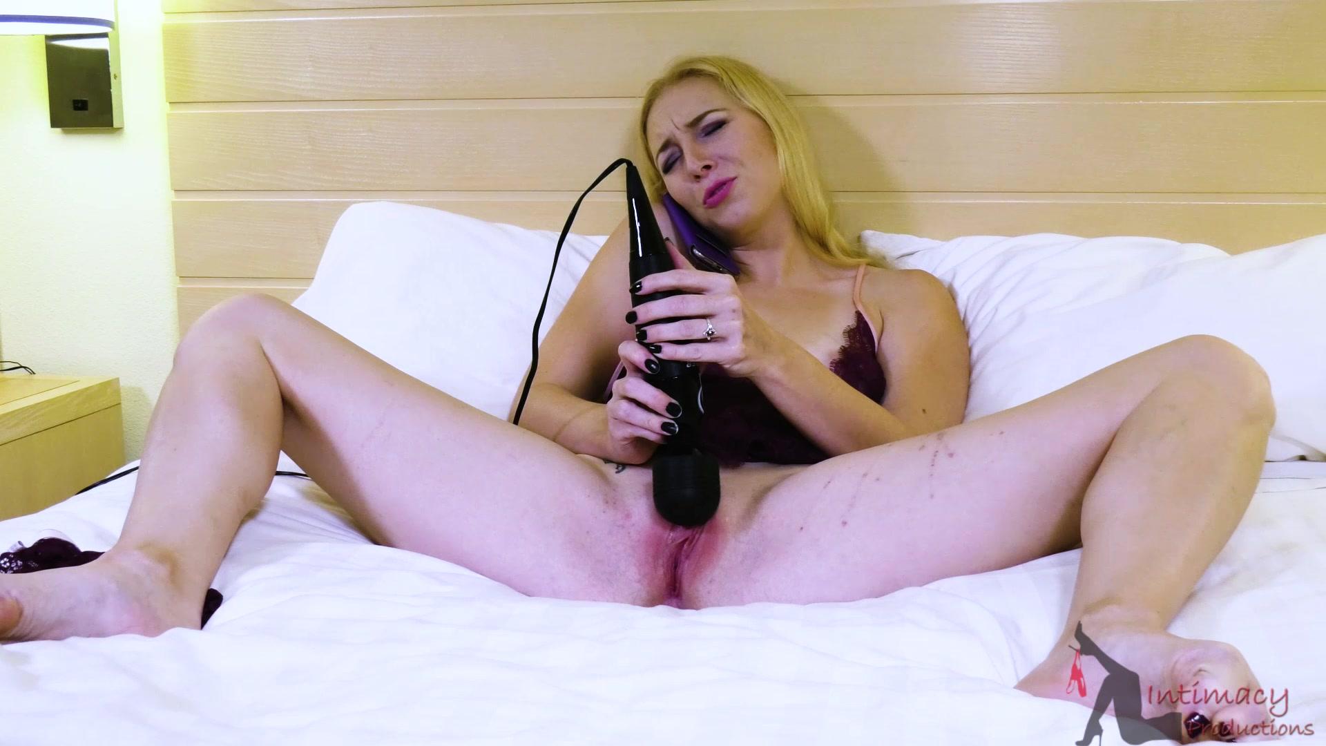 секс по телефону вакансии