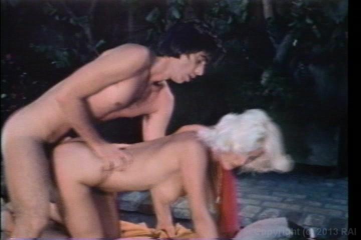 porno movies swedish porn stream