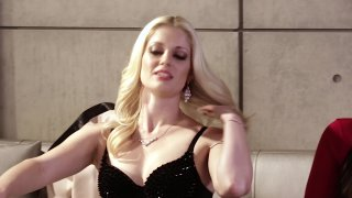 Streaming porn video still #2 from Fashion Model