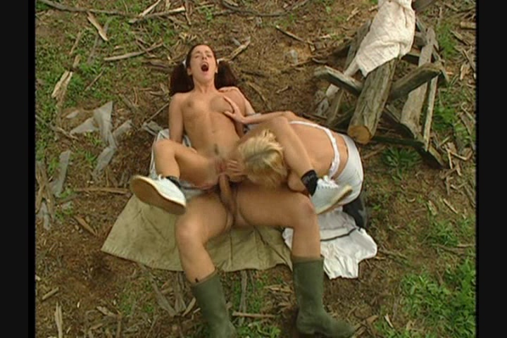 anal-furies-pics-gallery