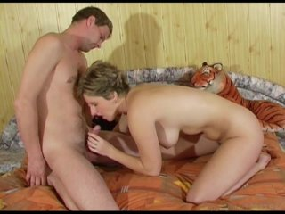 Streaming porn video still #2 from ATK Natural & Hairy 5