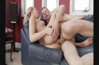 Streaming porn video still #7 from Teens Love Monster Cocks 2