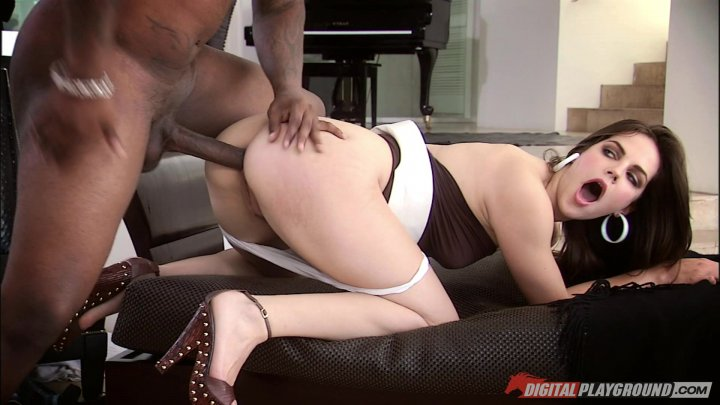 from Achilles free streaming nasty porn