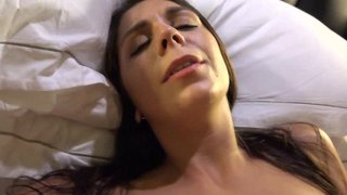 Streaming porn video still #3 from Daddy It Hurts So Good