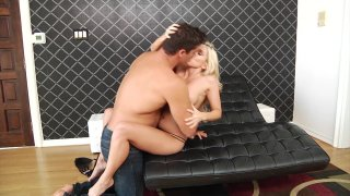 Streaming porn video still #1 from Prime MILF Vol. 6: All Anal