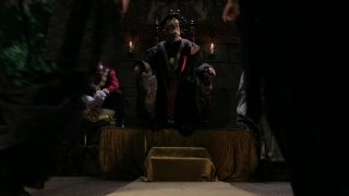 Streaming porn video still #8 from Cinderella XXX: An Axel Braun Parody