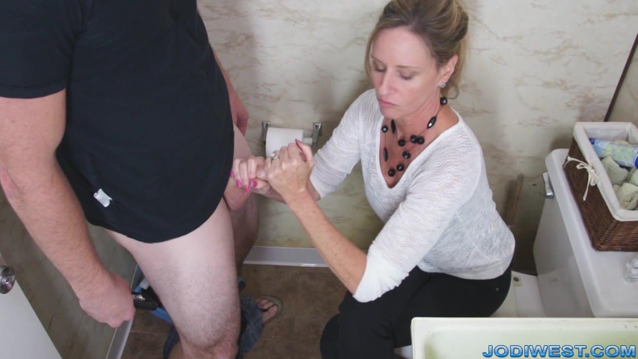 Porn with hannah montana