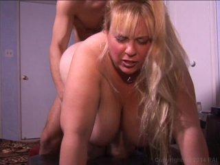 Streaming porn video still #7 from Chubby Moms Gone Wild
