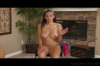 Streaming porn video still #2 from Exotic Coeds 2
