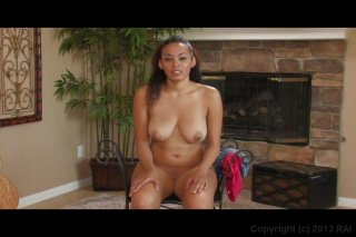Streaming porn video still #3 from Exotic Coeds 2