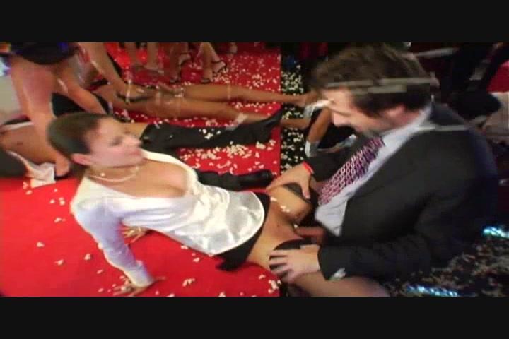 insane drunk party orgies videos