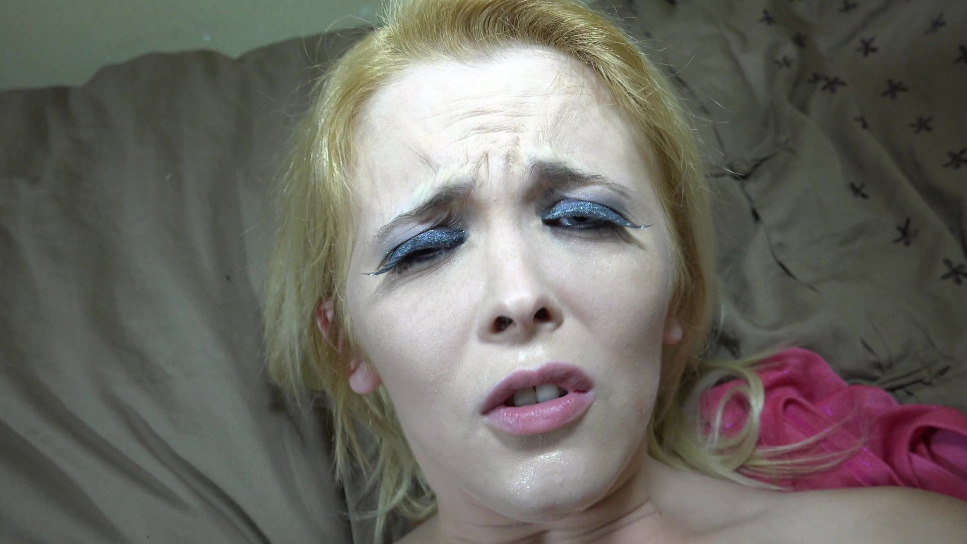 Best drugstore facial moisturizer