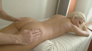 Streaming porn video still #3 from Fuck Me With Your Big Cock