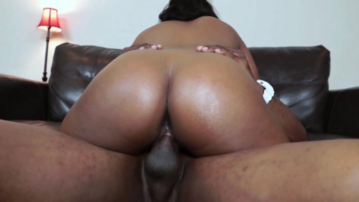 Big black booty cakes suggest