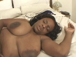 Streaming porn video still #7 from Black Pussy & White Dicks