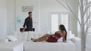 Streaming porn video still #15 from Axel Braun's Busty Hotwives