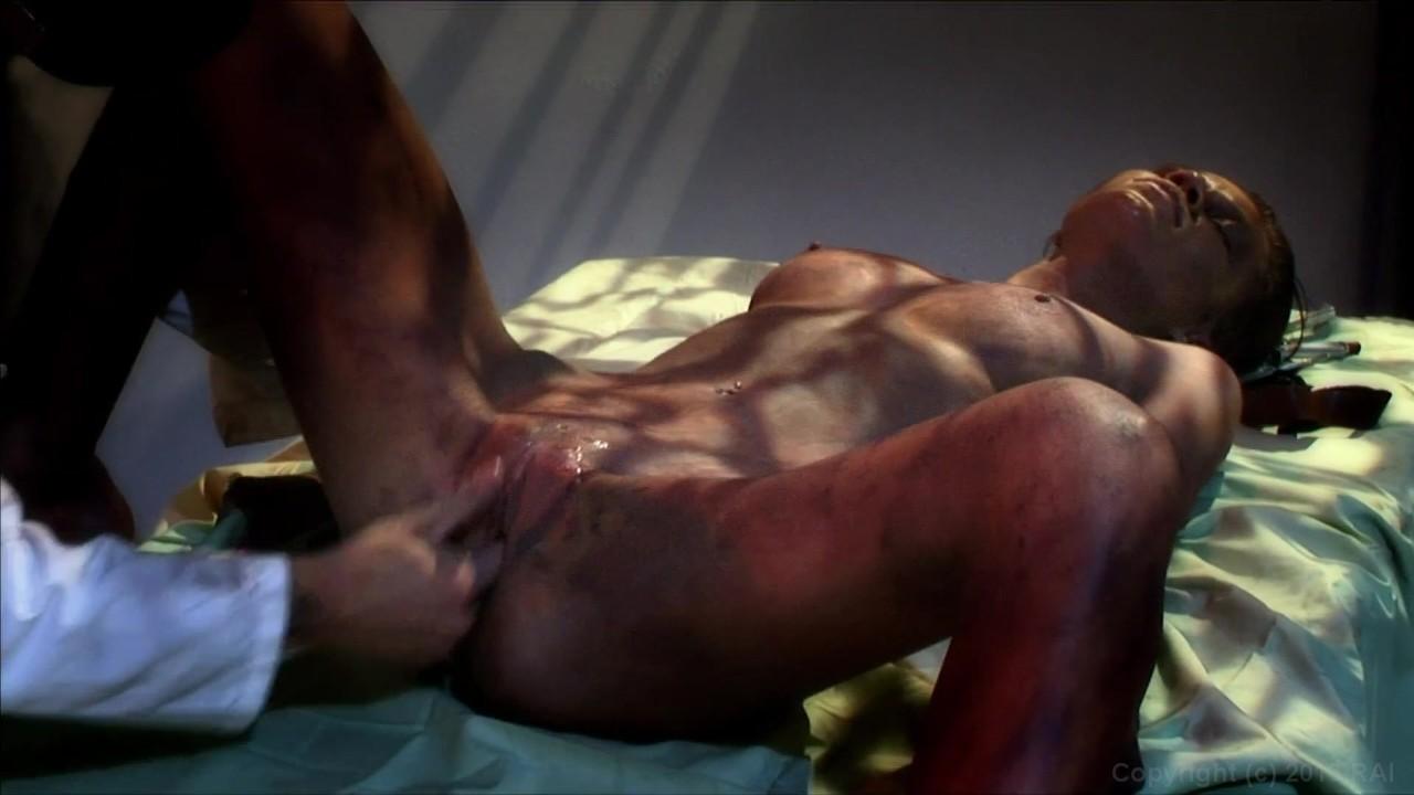 Порно с мёртвыми видео фото 565-482