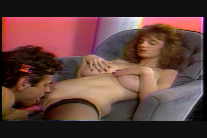 sex-in-space-video-nude-scene-yugioh
