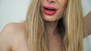 Streaming porn video still #4 from UK TGirls #2: Banging British Blondes