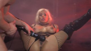 Streaming porn video still #9 from Submission 3