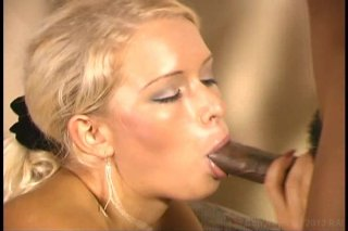 Streaming porn video still #7 from Double Parked
