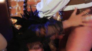 Streaming porn video still #8 from Carnal