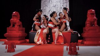 Streaming porn video still #16 from Carnal