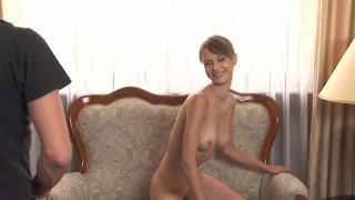 Streaming porn video still #2 from Euro Sluts Love Anal 2