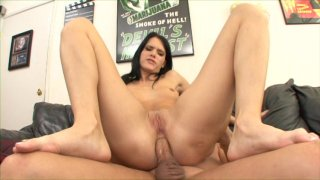 Streaming porn video still #9 from Anal Club 8