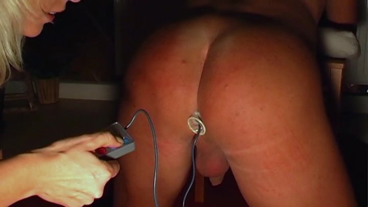 Loves those adult video bdsm free streaming girl called lollaa
