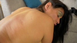 Streaming porn video still #4 from MILF And Honey 27