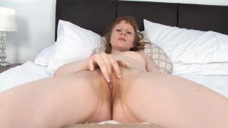 Streaming porn video still #9 from ATK Holy Hairy