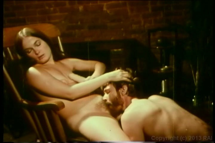 Cult 70S Porno Director 8 Kemal Horolu  Adult Dvd Empire-3749