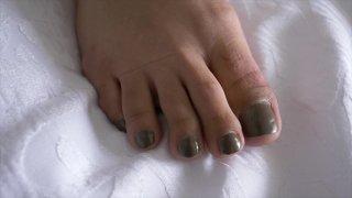 Streaming porn video still #4 from Aubrey Starr 5